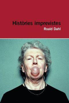 HISTÒRIES IMPREVISTES.D62-92