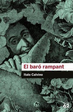 EL BARO RAMPANT