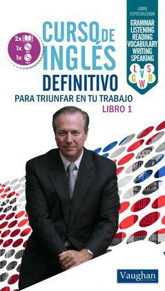 CURSO DE INGLES DEFINITIVO BUSINESS