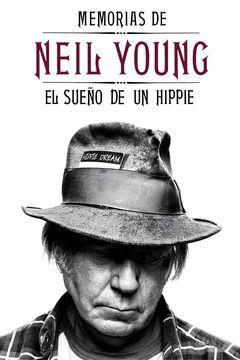 MEMORIAS DE NEIL YOUNG. MALPASO-DURA