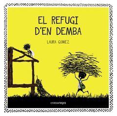 EL REFUGI D'EN DEMBA