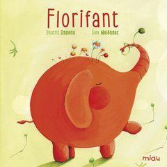 FLORIFANT