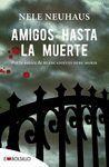 AMIGOS HASTA LA MUERTE.MAEVA-BOLS-114/2
