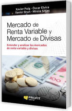 MERCADO DE RENTA VARIABLE Y MERCADO DE DIVISAS