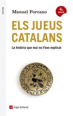 JUEUS CATALANS, ELS.ANGLE-RUST