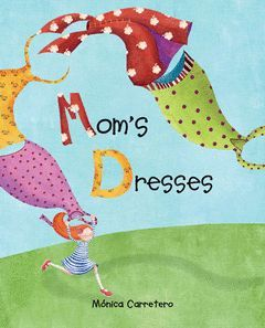 MOM¿S DRESSES