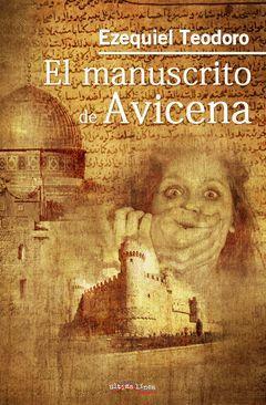 MANUSCRITO DE AVICENA, EL