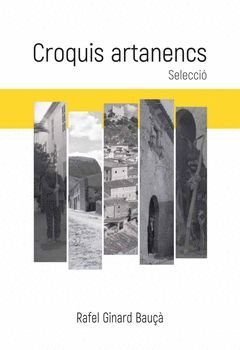 CROQUIS ARTANENCS