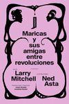 MARICAS Y SUS AMIGAS ENTRE REVOLUCIONES