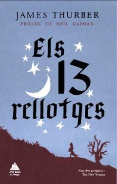 ELS 13 RELLOTGES