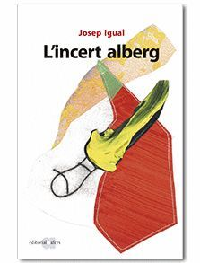 INCERT ALBERG, L'