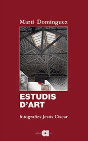 ESTUDIS D'ART