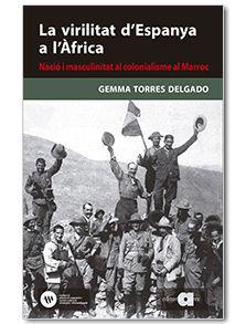 LA VIRILITAT D'ESPANYA A L'AFRICA