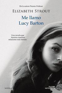 ME LLAMO LUCY BARTON.DUOMO-RUST