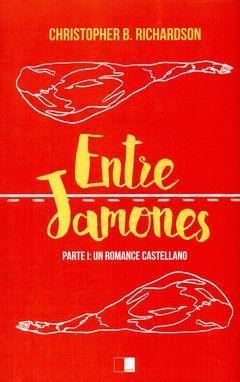 ENTRE JAMONES