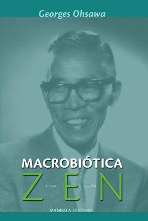 MACROBI¢TICA ZEN