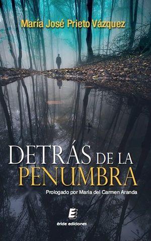 DETRÁS DE LA PENUMBRA