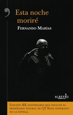 MADRID:FRONTERA. ALREVES-RUST