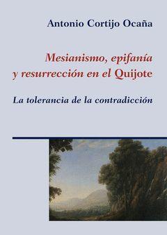 MESIANISMO, EPIFANÍA Y RESURRECCIÓN EN EL