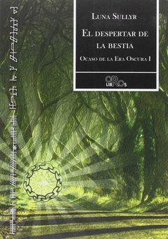 DESPERTAR DE LA BESTIA,EL