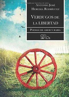 VERDUGOS DE LA LIBERTAD