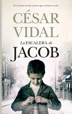 ESCALERA DE JACOB, LA