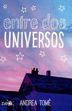ENTRE DOS UNIVERSOS.NEO-RUST
