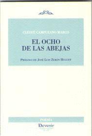 OCHO DE LAS ABEJAS, EL (POESÍA 291)