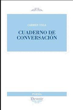 CUADERNO DE CONVERSACIÓN