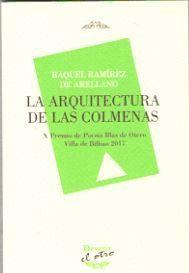 ARQUITECTURA DE LAS COLMENAS, LA (EL OTRO 113)