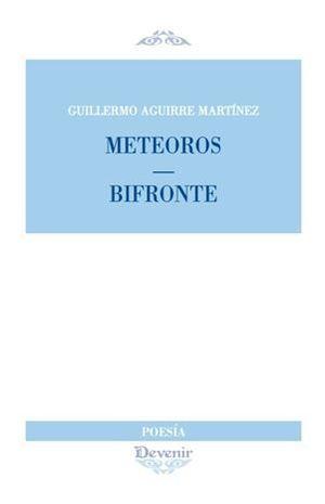 METEOROS - BRIFONTE