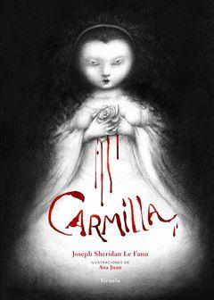 CARMILLA.SIRUELA-G-ILUS