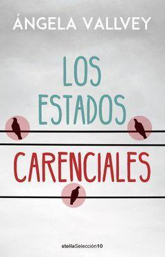 LOS ESTADOS CARENCIALES