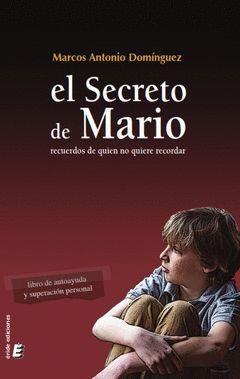 EL SECRETO DE MARIO