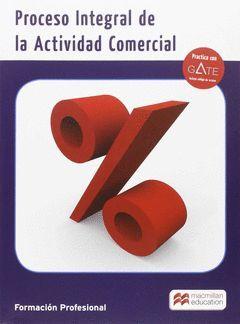 PROCESO INTEGRAL ACTIVIDAD COMERCIAL.PACK