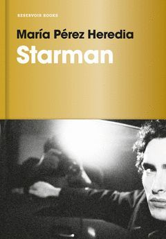 STARMAN.RESERVOIR