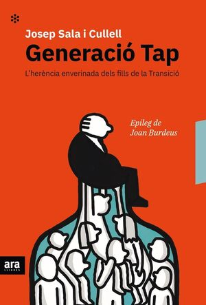 GENERACIO TAP