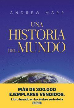 UNA HISTORIA DEL MUNDO