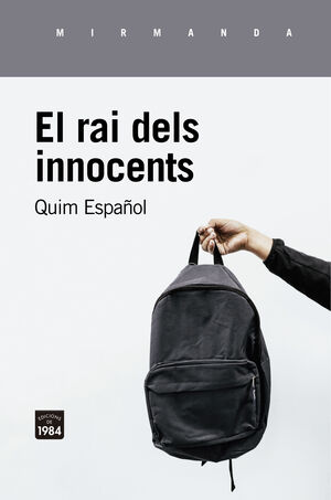 REUNIÓ DE BATXILLERS