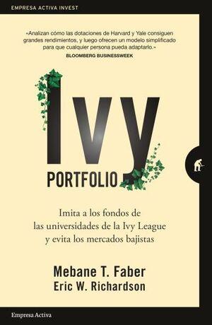 IVY PORTFOLIO