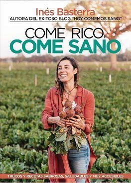 COME RICO, COME SANO