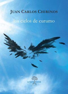 LOS CIELOS DE CURUMO