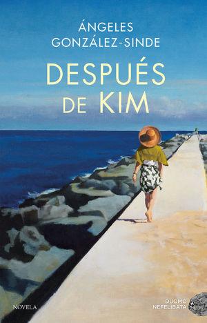 DESPUES DE KIM.DUOMO-RUST