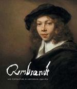 REMBRANDT Y EL RETRATO EN AMSTERDAM, 1590-1670