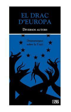 EL DRAC D'EUROPA
