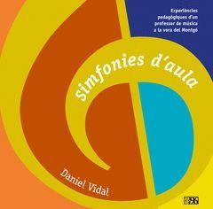 SIMFONIES D'AULA