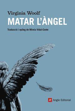 MATAR L'ANGEL