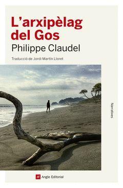 L'ARXIPELAG DEL GOS