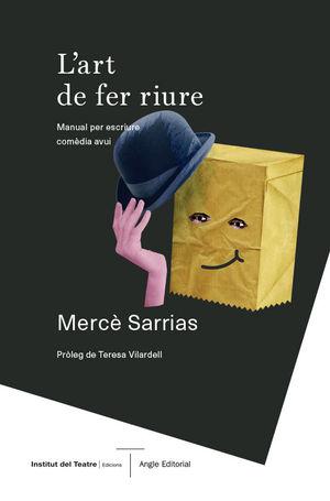 L'ART DE FER RIURE