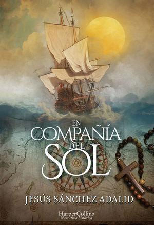 EN COMPAÑIA DEL SOL